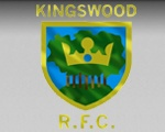 Kingswood RFC
