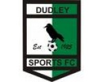 Dudley Sports FC