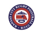 Kansas City Rugby Football Club