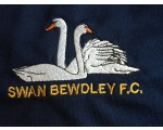 SWAN BEWDLEY FC