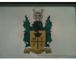 Melksham  Town   FC