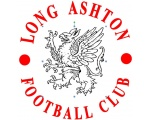 Long Ashton FC