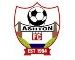 Ashton Boys Colts FC U12