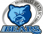 Broadbridge Heath Community FC