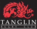 Tanglin Rugby Club - TRC