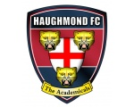 Haughmond Football Club