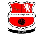 Chester Plough Inn FC
