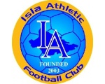Isla Athletic