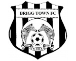 Brigg Town FC