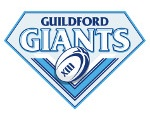 Guildford Giants Rugby League