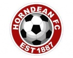 Horndean Youth FC under 14`s