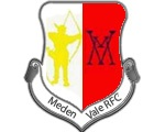 Meden Vale RFC