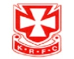 Kilmarnock Rugby Football Club