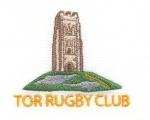 TOR RUGBY CLUB - GLASTONBURY