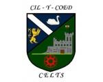 Cil-y-coed Celts FC