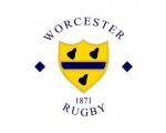 Worcester RFC