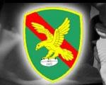 Highland RFC