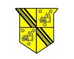 Hucknall Town Football Club