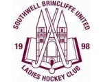 Southwell Brincliffe United