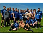 Minnis Bay Football Club