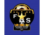 Future  Stars Football Club
