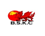 Bargoed Shotokan Karate Club