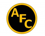 Amagents Football Club 2013