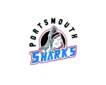 Portsmouth Sharks