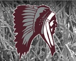 Kingsport Dobyns-Bennett SOCCER