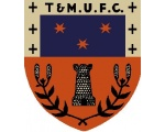 Tooting &amp; Mitcham United FC