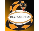 Blackadders Touch Rugby