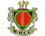 West Haddon Cricket Club