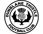 Dunblane Thistle FC