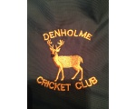 Denholme Cricket Club