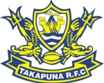 Takapuna RFC 