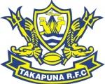 Takapuna RFC