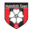 Holmfirth Town FC