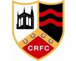 COLERNE RFC