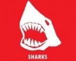 University of Birmingham Sharks
