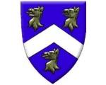 Senghenydd RFC