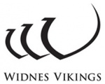 WIDNES VIKINGS LADIES