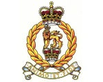 Adjutant General&#039;s Corps Rugby League