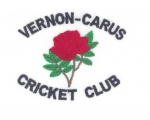Vernon Carus Cricket &amp; Sports Club