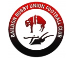 Baildon Rugby Club