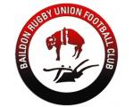 Baildon Rugby Club