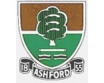 Ashford (Middlesex) Cricket Club