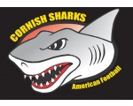 Unofficial Cornish Sharks Website