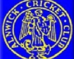 Alnwick Cricket Club