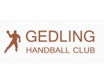Gedling Handball Club