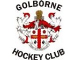 Golborne Hockey Club